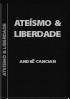 Ateísmo & Liberdade - 7a edição