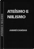 Ateísmo & Niilismo - 7a edição