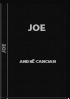 Joe - 4a edição