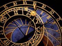 Pensamentos sobre Astrologia: fato ou desejo de acreditar?