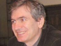 Filosofia e ciências da natureza: alguns elementos históricos