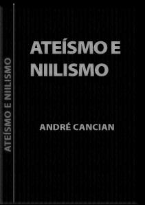 Ateísmo e Niilismo: reflexões sobre a morte de deus