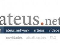 Ateus.net 2.0