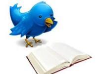 Promoção: siga o @Ateusnet no Twitter e concorra aos três livros de André Cancian