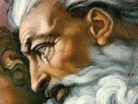 Central oficial de perguntas e respostas sobre Deus