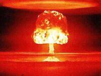 O que os filósofos disseram sobre o fim do mundo