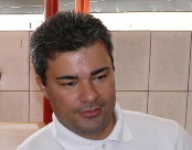Adriano Ogata