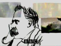 Nietzsche — Humano, Demasiado Humano